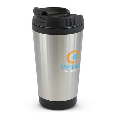 Picture of Barista Coffee Cup