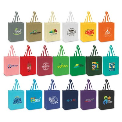 Picture of Avanti Tote Bag