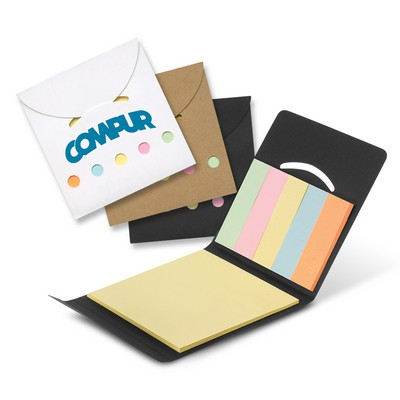 Picture of Cameo Pocket Pad