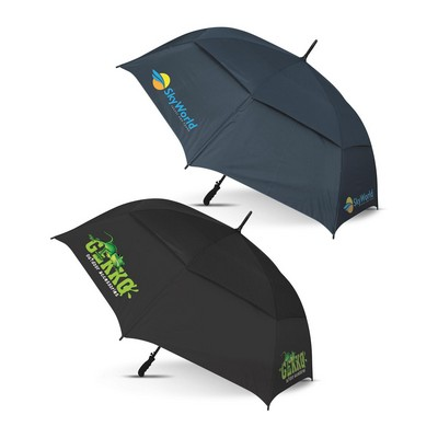 Picture of Trident Sports Umbrella - Colour Match