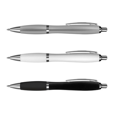 Picture of Vistro Pen - Colour Match
