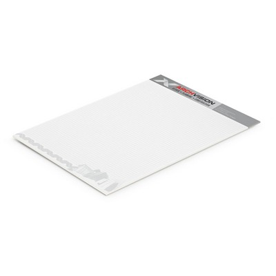 Picture of A3 Sketching Pad - 25 Leaves