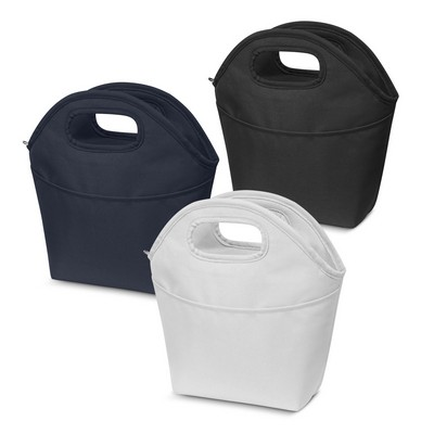 Picture of Frost Cooler Bag