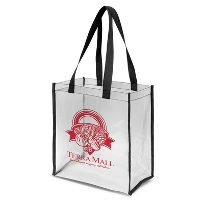 Picture of Clarity Tote Bag