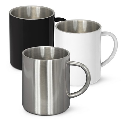 Picture of Thermax Coffee Mug