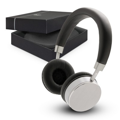 Picture of Swiss Peak Headphones