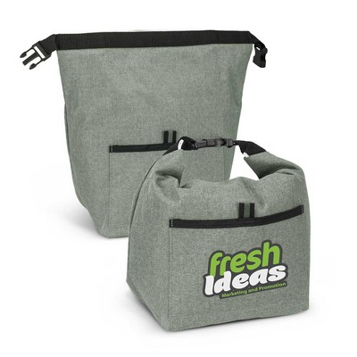 Picture of Viking Lunch Cooler