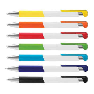 Picture of Dynasty Pen