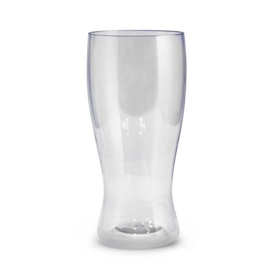 Picture of Polo Tumbler - PET 410ml