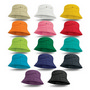 Bondi Bucket Hat