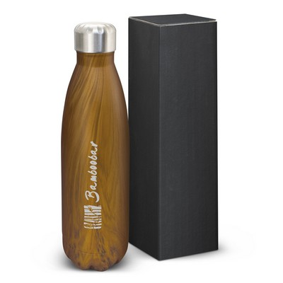 Picture of Mirage Heritage Vacuum Bottle