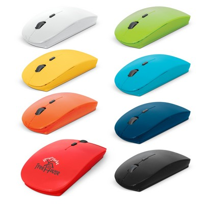 Picture of Voyage Travel Mouse