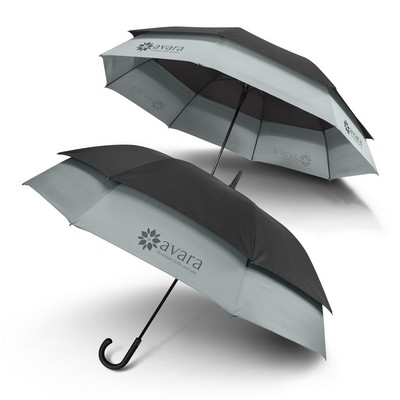 Picture of Swiss Peak Expandable Umbrella
