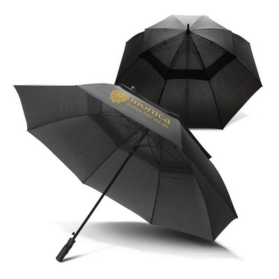 Picture of Swiss Peak Tornado 76cm Storm Umbrella
