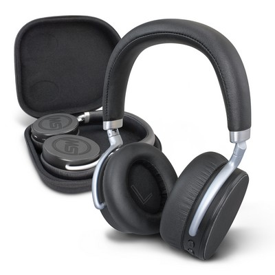 Picture of Onyx Noise Cancelling Headphones