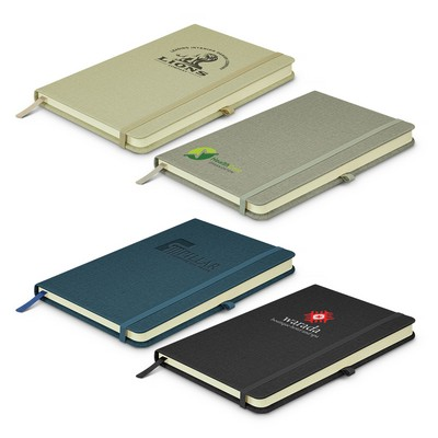 Picture of Columbus Notebook
