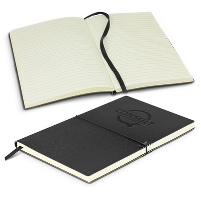 Picture of Samson Notebook