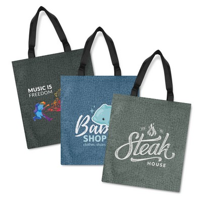 Picture of Viva Heather Tote Bag
