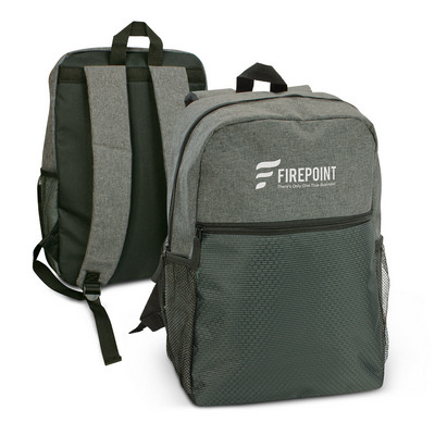 Picture of Velocity Backpack