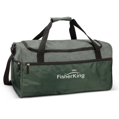 Picture of Velocity Duffle Bag