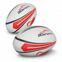 Rugby League Ball Promo