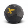 Soccer Ball Mini