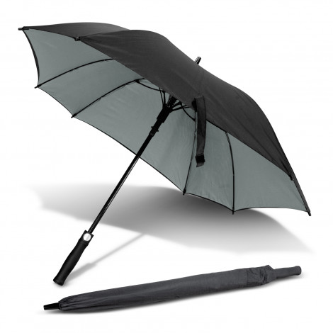 Picture of Element Umbrella