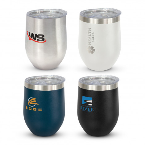 Picture of Cordia Vacuum Cup - Powder Coated