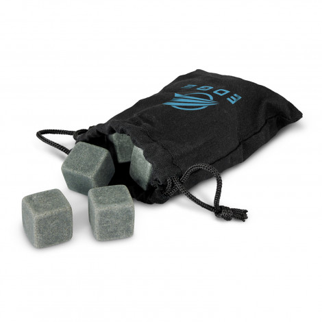 Picture of Whiskey Stone Set