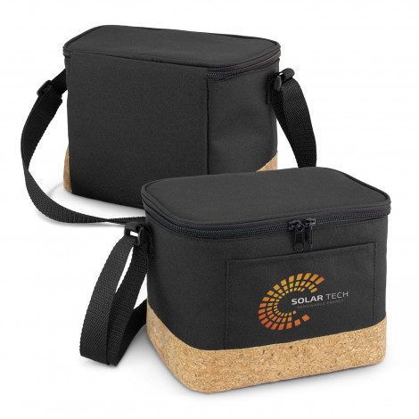 Picture of Coast Cooler Bag