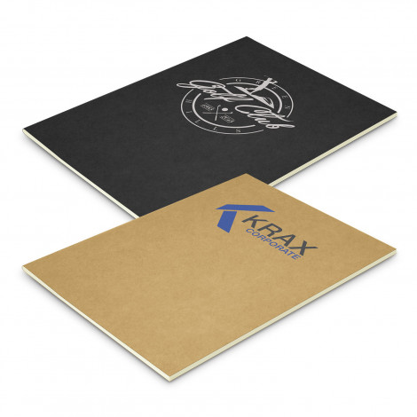 Picture of Kora Notebook - Large