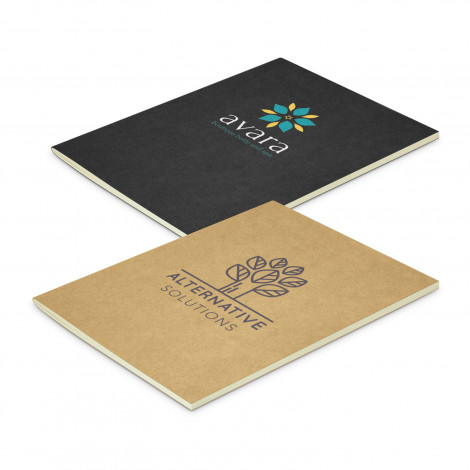 Picture of Kora Notebook - Small