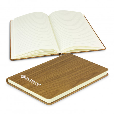 Picture of Grove Notebook
