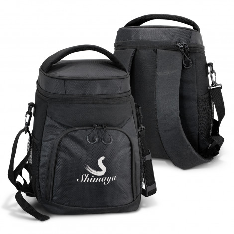 Picture of Andes Cooler Backpack