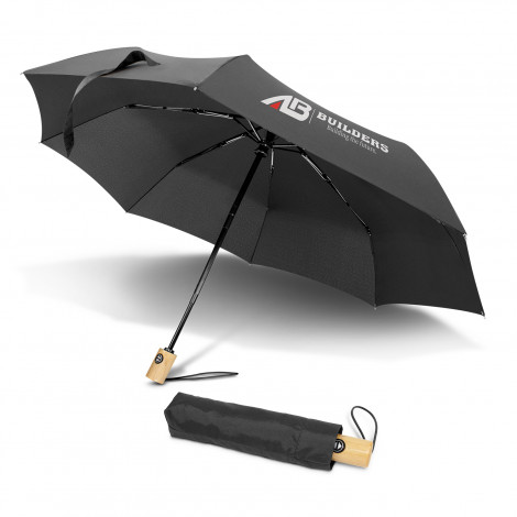 Picture of RPET Compact Umbrella