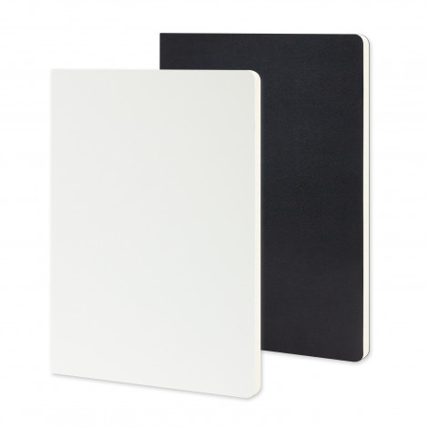 Picture of Moleskine Volant Journal - Large