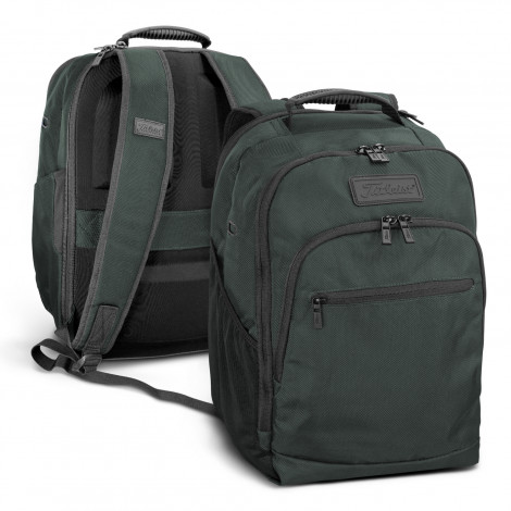 Picture of Titleist Players Backpack