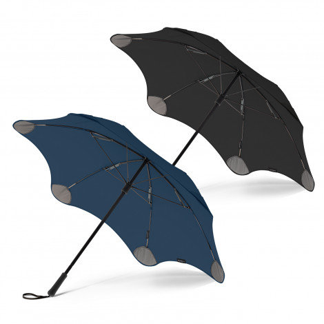 Picture of BLUNT Coupe Umbrella