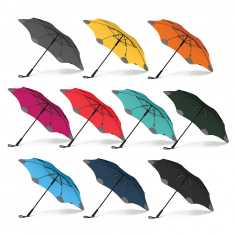 Picture of BLUNT Classic Umbrella