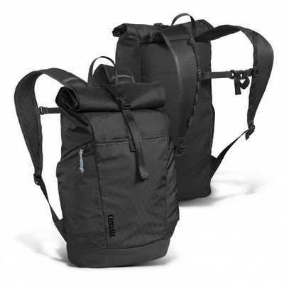 Picture of CamelBak Pivot Roll Top Backpack