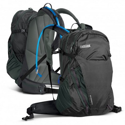 Picture of CamelBak Rim Runner Hydration Pack