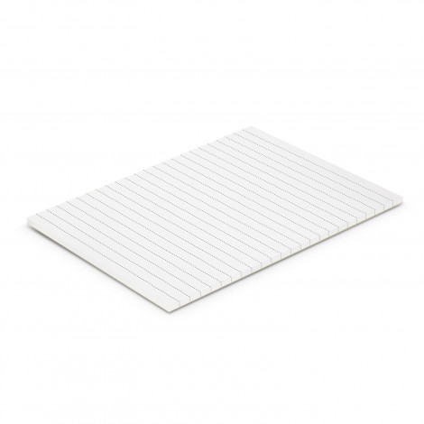 Picture of Office Note Pad - A6