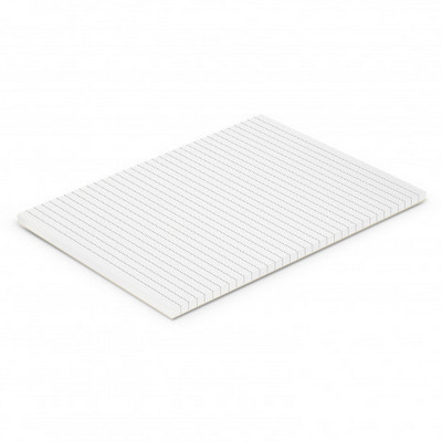 Picture of Office Note Pad - A5