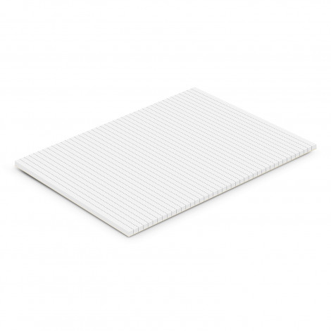 Picture of Office Note Pad - A4