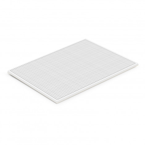 Picture of Graph Note Pad - A4