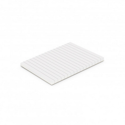 Picture of Office Note Pad - A7