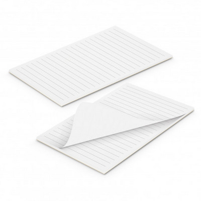 Picture of Office Note Pad - 90mm x 160mm