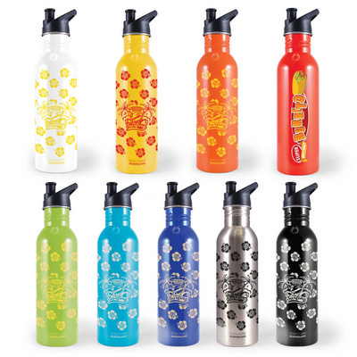Picture of Hike Drink Bottle