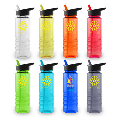 Picture of Tahiti Water Bottle