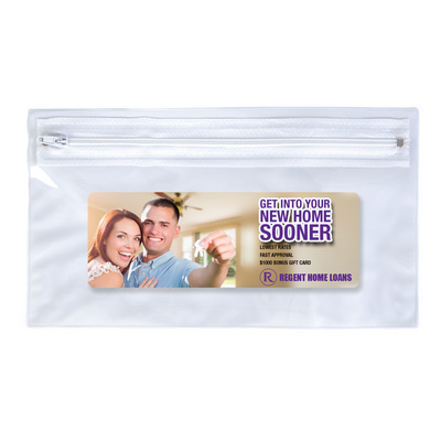 Picture of Admire Pencil Case